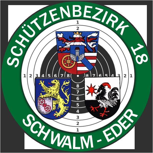 Schützenbezirk 18